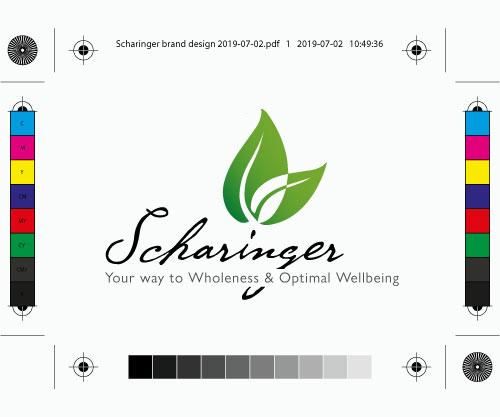 business card design pretoria johannesburg