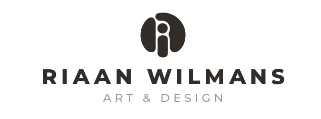 Riaan Wilmans Art and Design